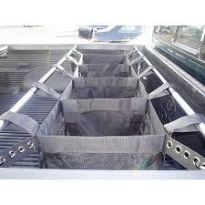 best 25 truck bed rails ideas on pinterest cer beds truck