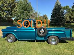 100 1959 Gmc Truck For Sale Classic Best Cars 2018