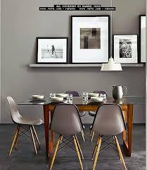 Modern Dining Room Furniture Contemporary Dining Room Furniture