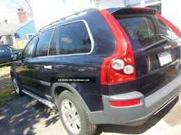 Pics Photos 2003 Volvo Xc90 T6 Awd Pre Owned Xc90 Photo 2, Family ... Denver Used Cars And Trucks In Co Family 2000 Ford Mustang Bright Atlantic Blue Vans Sportsmobile Custom Camper Your Home Away From Honda Dealer Boulder Fisher Album Google Castle Rock Group Dealer New 80210 Car Dealership Auto Phone 3037336675 United States