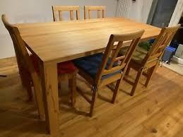 massiv möbelum küche esszimmer ebay kleinanzeigen
