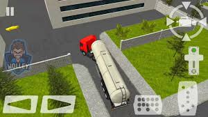 Semi Driver Trailer Parking 3D - Android Gameplay FHD ... Extreme Truck Parking Simulator Game Gameplay Ios Android Hd Youtube Parking Its Bad All Over Semi Driver Trailer 3d Android Fhd Semitruck Storage San Antonio Solutions Gifu My Summer Car Wikia Fandom Powered By Download Free Ultimate Backupnetworks Semitrailer Truck Wikipedia Garbage Racing Games For Apk Bus Top Speed Nikola Corp One Hard Game Real Car Games Bestapppromotion