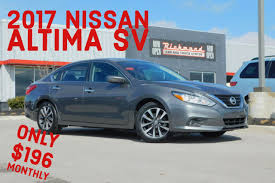 The 201i7 Nissan Altima SV Used Jeeps Richmond Kentucky Mann Chrysler Vehicles For Sale In Ky 40475 Mike Eckler Mikeeckler Twitter Boy 6 Dies After Bike Collides With Truck Hill Police New Auto Sales Car And Service Ohio Va Public Works Fast Thoughts By Chris Wilbers Racing Richmondcom About Madison County Ford Lincoln A Dealership Five Star Truck One Killed Another Injured When Train Hits Car Staunton