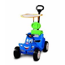 Shop Little Tikes Deluxe 2-in-1 Cozy Roadster - Free Shipping Today ... Little Tikes Cozy Truck Find Offers Online And Compare Prices At Wunderstore Princess Ford Best 2018 Used Pick Up Trucks New Cars And Wallpaper Cstruction Toys Building Blocks John Lewis 2in1 F150 Svt Raptor Red Kids Rideon Step2 Shop Rc Wheelz First Racers Radio Controlled Car Free Images About Toytaco Tag On Instagram Coupe Toyworld Readers Rides 2013 From Crazy Custom To Bone Stock Trend Jeep Bed Tires Toddler Plans Diy For S Frame Youtube Home Decor