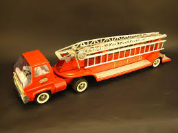 Tonka T-F-D Hook & Ladder Gas Turbine Fire Truck   Tonka Profit With ... Hook And Ladder Fire Truck In Annapolis Md Stock Photo 81389666 Red And Ladder Fire Truck Hose Connecte For Service Lynbrook Department Laurel To Get New 1951 Crosley S681 Houston 2017 Vintage Kids Ride On Babystyle Classic Tonka 1947 American Lafrance This 700 S Flickr Cartoon Scarves By Scott Hayes Redbubble Editorial Rescue Co 1 Firemans Block Party Parade 8417