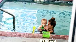 Pumpkin Patch Fresno Clovis by Here Are 5 Places You Can Learn To Swim In Fresno Fresyes