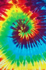 Tie Dye iPhone Wallpaper pictures Tie Dye iPhone