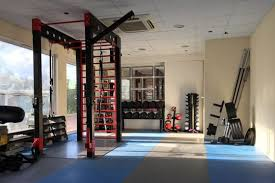 salle musculation 16 salle de musculation à boulogne billancourt gymlib
