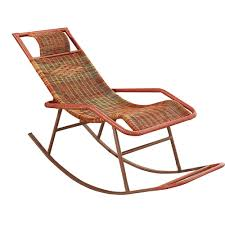 Amazon.com: MLMHLMR Rocking Chair Cane Chair Adult Siesta Lounge ... Mid19th Century St Croix Regency Mahogany And Cane Rocking Chair Wicker Dark Brown At Home Seating Best Outdoor Rocking Chairs Best Yellow Outdoor Cheap Seat Find Deals On Early 1900s Antique Victorian Maple Lincoln Rocker Wooden Caline Cophagen Modern Grey Alinum Null Products Fniture Chair Rocker Wood With Springs Frasesdenquistacom Parc Nanny Natural Rattan