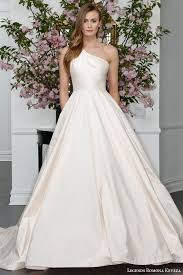 Wedding Dresses Smart Wedding Dress 2015 Awesome S S Media Cache Ak0