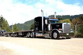 Trucking | PETERBILT 379X & Other Limited Edt.'s | Pinterest ... Trucking Heavy Haul Flatbed And Oversized Loads Pinterest Customer Testimonials Flatbed Trucks Servicestrucks Tobys Marin And Sonoma Hauling Services Accidentally Home Janis Couvreux Peterbilt Metzner Wner Truck At Walmart Jackonville Alabama Reyes Truck Center Commercial Repair 264 Newburyport Eagle Ford Boom Brings Increased Traffic Jarama Official Site Of Fia European Racing Championship A Smokin Good Time 104 Magazine Pin By Ray Leavings On Peter Bilt Trucks