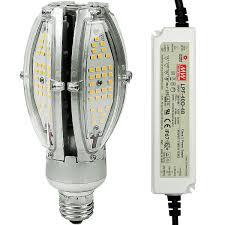 light efficient design led 8083e40 30w led 4000k