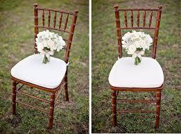 Wood Tiffany Chairs From Bride Groom Chair Hire Perth 1050 Each Bali WeddingRustic