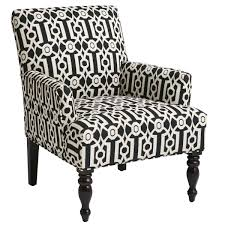 Liliana Armchair - Black Ironwork | Pier 1 Imports | Accent ... Braxton Culler Tribeca 2960 Modern Wicker Chair And 100 Livingroom Accent Chairs For Living Spindle Arm At Pier One 500 Bobbin 1 Imports Upscale Consignment Navy Swoop With Nailheads Colorful One_e993com Fniture Charming Your Room Wall Mirror Remarkable Kirkland Interior The 24 Best Websites Discount And Decor