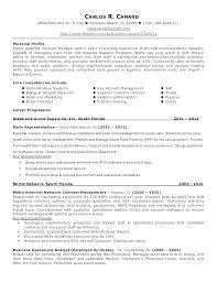 Good Resume Titles Headline Examples Interesting Title For Here Are