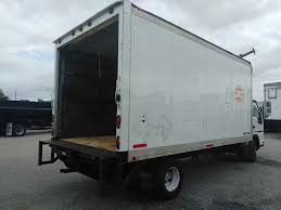 GMC BOX VAN TRUCKS FOR SALE 2018 New Hino 155 16ft Box Truck With Lift Gate At Industrial For Sale In Florida Craigslist Best Resource 2017 Mitsubishi Fuso Fe180 20 Box Truck Liftgate Triad Liftgate Tailgate Lifts Trailer Gates Trucks Used Work Trucks For Sale Commercial Studio Rentals By United Centers Tommy Hydraulic For Vans Inlad Van Ford F750 Used On 2006 Intertional Cf600 Single Axle Sale Arthur Anthony Loadblazer Liftgates Box Van Town And Country 2007smitha 2007 Freightliner M2 16 Ft
