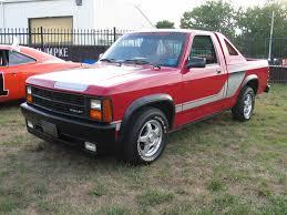 100 Little Red Express Truck For Sale Shelby Dakota Wikipedia