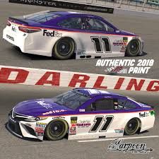 IRacing Updates: Bristol Prep, PEAK Series Playoffs | NASCAR.com Watch Nascar Camping World Truck Series Race At Las Vegas Live Trackpass Races Online News Tv Schedules For Trucks Eldora Cup And Xfinity New Racing Completed Bucket List Pinterest Buckets Michigan 2018 Info Full Weekend Schedule Midohio Nascarcom Results Auto Racings Sued For Racial Discrimination Fortune Scoring Live Streaming Sonoma Qualifying Skeen Debuts In Miskeencom 5 Best Nascar Kodi Addons One To Avoid Comparitech Jjl Motsports Field Entry Roger Reuse
