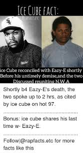 Eazy E Death Bed by 25 Best Memes About Grandmaster Flash Grandmaster Flash Memes