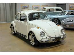 1967 Volkswagen Beetle For Sale On ClassicCars.com Come In And Lets Talk Story Breaking Into Cars Other Jn Chevrolet In Honolu Hawaii Chevy Dealership On Oahu Island Princess Kaha Twitter Only In Hawaii Httpstco Craigslist Used Fniture For Sale By Owner Prices Under 100 Maui Homes 635 14 Foclosures 43 Short Sales Houston Motor Jim Falk Motors Of Kahului A Kihei Pukalani 1969 San Diego Ca Dastun 510 Ads Pinterest Diego Toyota Tacomas Jo Koy Youtube Cash For Hi Sell Your Junk Car The Clunker Junker Dodge Dw Truck Classics Autotrader