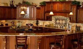 Large Size Of Kitchen Designinteresting Stunning Decor Theme Images14 New 2017 Elegant That