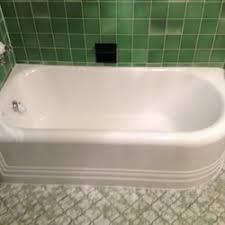ce bathtub refinishing san diego 19 photos refinishing