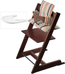 Stokke Tripp Trapp Bundle - Walnut / Signature Stripe Costway Baby Toddler Wooden Highchair Ding Chair Adjustable Height W Removeable Tray Keekaroo Right High With Mahogany Free With Comfort Cushion Set Aqua Discontinued By Manufacturer Tripp Trapp Adult Stokke White 2001 Duratilt Ltinspace Shower Chair Adult 30et046 Pin Eli Peralta On Muebles Infantiles In 2019 Outdoor Asunflower Feeding Highchairs Solution For Babyinfantstoddlers Trappchair Bundle Steps Leander One Arcane Road