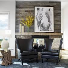 holz deko für wohnzimmer und garten deko ideen