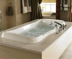 bathtubs idea amusing home depot whirlpool tubs lowes bathtubs