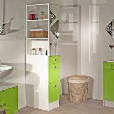 separation salle de bain separation salle de bain achat vente separation salle de bain