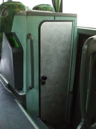 Do Greyhound Australia Buses Have Toilets by Bus Toilets Toilets Of The World