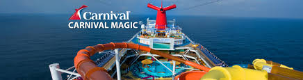 Carnival Paradise Cruise Ship Sinking Pictures by Carnival Magic Cruise Ship 2017 And 2018 Carnival Magic