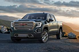 GMC's Redesigned 2019 Sierra Is Bigger, Lighter, Has A Carbon Fiber ... Filegmc Semitruck 1563806041jpg Wikimedia Commons 1989 White Gmc Volvo Ta Truck Youtube 1985 General Semi Truck Item D8389 Sold July 11 Con Vintage Big Rig A Great Looking Old Im Thking Late Flickr 1957 Heavy Duty Old Vs New Diesels 2016 Sierra Hd 2002 Chevy Silverado 1993 Topkick For Sale 8955 2000 Used T6500 22ft Reefer With Lift Gate Asis 1995 Wah64 Cventional Sleeper Crackerbox Crackerboxes Pinterest Trucks Semi Totd Would You Buy A Heavy Duty Without Diesel Engine Aths Springfield 2012 Gm