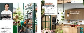 ikea katalog 2016 ab in die küche projekt hausbau