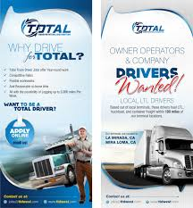 Owner Truck Drivers Wanted - Best Image Truck Kusaboshi.Com Owner Operator Truck Driving Job Opportunities At Ozark Motor Line Inc Truth About Trucking Cdl A Owner Driver Ltl Local Employees Joga Truck Average 142k Annually With Cdla Operator Flatbed Mplate Driver Job Description Template Car Hauler Trucking Jobs User Manual Guide Resume Format In Word Elegant Driving Paul Transportation Tulsa Ok Become An Roehljobs Rumes Selolinkco Jb Hunt Intermodal Operators Lovely 7 Best Free Schools