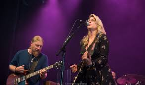 Photo Gallery-Tedeschi Trucks Band At Daily's Place Opening Night ... Municipal Concert Parks Host Moody Blues Tedeschi Trucks Band Watch Bands Emotional Tribute To Butch In St Episode Coming June Infinity Hall Live At The Beacon Theatre New York City Enter The Made Up Mind Photo Contest Adds 2018 Winter Dates Live Performance And Backstage Otography By Tiny Desk Youtube Revelator Amazoncom Music Play Austin360 Amphitheater July 12 Austin Wheels Of Soul Wood Brothers Hot At Warner On Tap Magazine