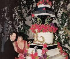 If you have ever wondered what the most expensive cakes are that have ever been made take a look at these top six most expensive wedding cakes