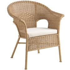 Beautiful Types Of Rattan Stacking Chairs — RATTAN FURNITURE Shop Costway 4 Pieces Patio Fniture Wicker Rattan Sofa Set Garden Tub Chair Chairs Increase Beautiful Design To Your House Rattan Modern Shell Retro Design Outdoor Ding Asmara Oliver Bonas New Black Poly Spa Surround Hot Chic Tropical Cheap Find Deals On Line At Round Fan Lily Loves Shopping Gray Adrie By World Market Products Sets