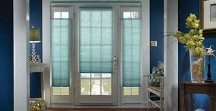 French Door Treatments Ideas by French Door Window Treatments U2013 Massagroup Co