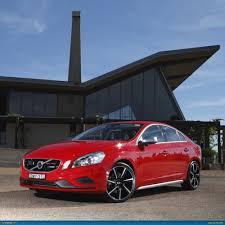 AUSmotive  Volvo Australia dances to Polestar tune