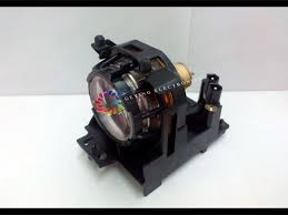 replacement projector l dt00621 for hitachi cp s235 cp s235w