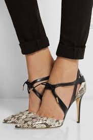 best 25 classy high heels ideas on pinterest classy heels