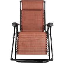 100 target oversized zero gravity chair cushions chair pads