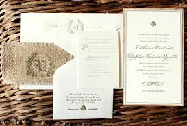Lovely Rustic Winter Wedding Invitations For 49 Beautiful Or Vintage