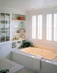 Teak Bathtub Caddy Canada by Bathtub Corner Shelf Caddy For Reading Tray Canada Lawratchet Com
