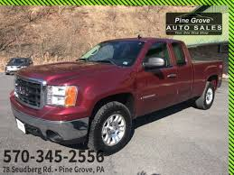 2008 GMC Sierra 1500 SLE1 | Pine Grove, PA | Pine Grove Auto Sales ... New 2019 Ford F150 For Sale Reno Nv Vin1ftmf1cb4kkc04259 2011 Used Dodge Ram 1500 Slt Quad Cab Pickup Iowa 80 Truckstop Paul Sarmento Owner One Stop Auto Sales Linkedin Featured Vehicles Petrus Lime Ridge 1 Of 2 Trucks Were Setting Up At Motorama Garys Sneads Ferry Nc Cars Trucks K R Suvs Vans Sedans For Sale N Shine And Detailing Home Facebook 2009 Chevrolet Silverado Lt Pine Grove Pa
