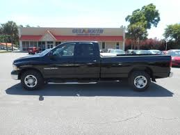 Gulf South Automotive Pensacola, FL 32505 - Buy Here Pay Here ... Used Cars For Sale Pensacola Fl 32505 Auto Depot Gmc Mcvay Motors Inc For Highend Townhouses Coming To Dtown Md Autogroup Llc New Trucks Sales Service Toyota Dealership Bob Tyler Enterprise Car Certified Suvs And On Cmialucktradercom In 32503 Autotrader Pensacolas Hikelly Dodge Chrysler Jeep Ram Inventory Gulf Coast Truck 6003 N Palafox St Commercial Property Vehicles Milton Near Crestview