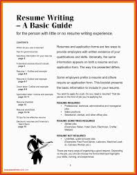 Skills And Qualifications For A Resume New In E Tax Preparer ... Ultratax Forum Tax Pparer Resume New 51 Elegant Business Analyst Sample Southwestern College Essaypersonal Statement Writing Tips Examples Template Accounting Monstercom Samples And Templates Visualcv Accouant Free Professional 25 Unique 15 Luxury 30 Latter Example