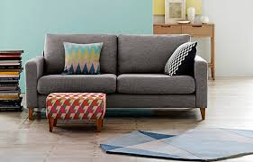 World Market Charcoal Luxe Sofa by Marks And Spencer Sofa Lincoln Tags Marks And Spencer Sofa Low