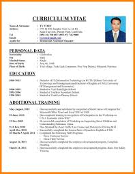 How To Write A Resume For College | Digitalpromots.com How To Write A Profile On Resume Examples Luxury Photos New Sample Example College Student Athlete Of After Without 3 Easy Ways A With Pictures To Internship Letter In Finance For Recent Graduate No Experience Free Dance For Grad Education Section Writing Guide Genius Resum Make As Digitalprotscom Craft Wning Land An Offer From Google 2019 Resumesample